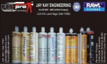 Jay+Kay+Engineering