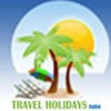 Travel Holidays