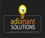 Adianant Solutions
