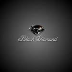 Black Diamonds Cars