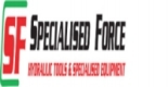 Specialised Force