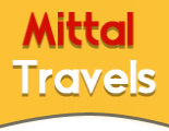 Mittal Travels