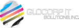 Glocorp IT Solutions