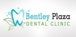 bentleyplaza dental