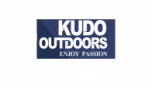 kudo+outdoors