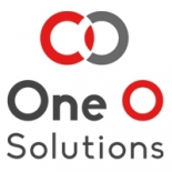 OneO Solutions