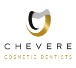 Chevere Cosmetic Dentists