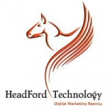 HeadFord Technology