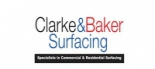 Clarke and Baker Surfacin Sussex