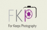 For+Keeps+Photography