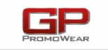 GP PromoWear Ltd