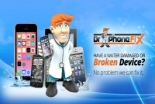 Dr Phone Fix Hollywood  FL