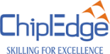 Chipedge Technologies