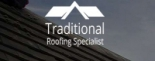 Traditional Roofing Specialist Dartford
