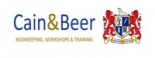 Cain & Beer Bookkeeping, London