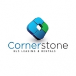 Cornerstone Bus Leasing & Rentals
