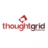 Thoughtgrid Interactive