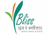 Bliss Spa & Wellness