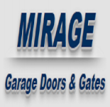 Mirage Garage Door Repair