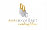 Ever Excellent Wedding Films