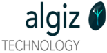 algiz technology
