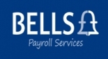 Bells Payroll Services UK