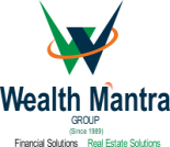 Wealth Mantra