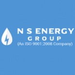 N S Energy Groups