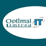 Optimal IT Limited