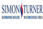 Simon Turner Showrooms