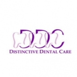 Distinctive+Dental+Care