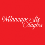 Minneapolis Singles
