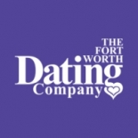 The Fort Worth Dating Company