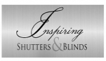 Inspiring Shutters and Blinds London