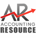 Accounting Resource