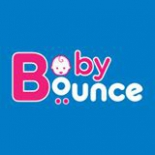 Baby Bounce Pty Ltd