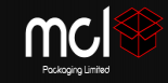MCL Packaging ltd