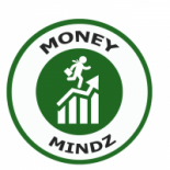 Money Mindz