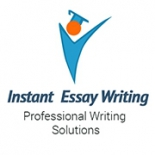 instant essay writing