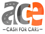 Ace cashforCars
