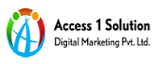 Access1 Solution