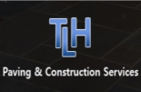TLH Paving and Construction