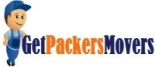 GetPackers Movers