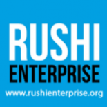 Rushi Enterprise