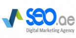 seoagency uae