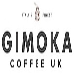 Gimoka Coffee UK Ltd