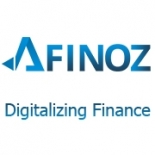 Afinoz Digitalizing Finanace