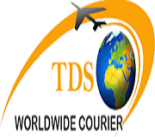 TDS WORLDWIDE COURIER