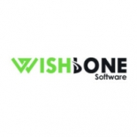 Wishbone Software
