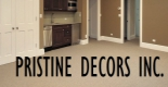 Pristine+Decors+Inc.+-+Painters